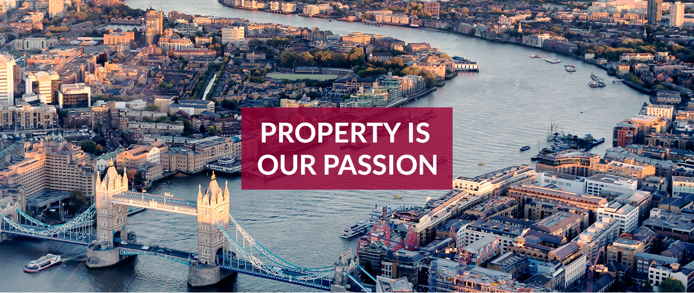 Blackstanniland- property is our passion