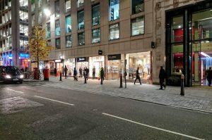 107 Cheapside